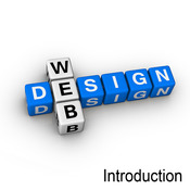 Web Design Intro