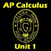 AP Calculus Unit 1. Limits and Continuity