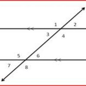 Unit 2 Angle Relationships