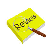QCA Reviews