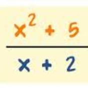 Tutorials for RATTEY Exam 2-3  (B6-B9)