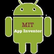 Intro to Mobile App Programming / Увод у програмирање мобилних апликација