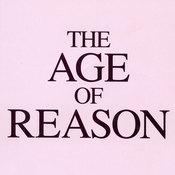 American Literature Unit 2: Neo-Classicism/Age of Reason