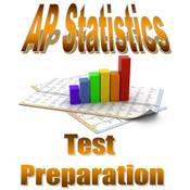 AP Statistics Test Preparation