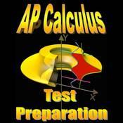 AP Calculus Test Preparation