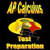 AP Calculus Test Preparation