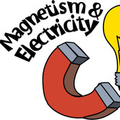 Unit 5: Electricity and Magnetism
