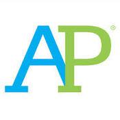 AP Physics Summer Learning