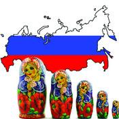 Culture- Russian 1