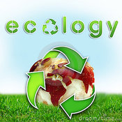 Chapter 3: Ecosystem Ecology