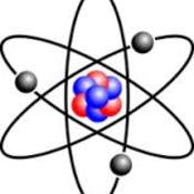 Atoms and Matter Unit