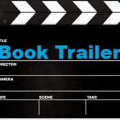 Video Book Trailers