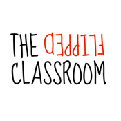 Flipped Classroom Playlist