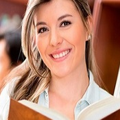 Overseas Education Consultants in Delhi