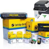 Buying Ink Cartridges