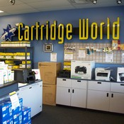 Best Place To Buy Ink Cartridges