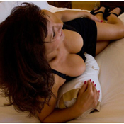 Independent Escorts in Sherman Oaks