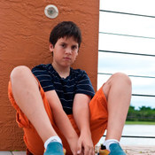Child Counseling Texas