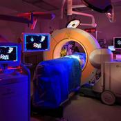 Minimally Invasive Sciatica