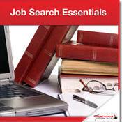 Find A Job Austin