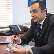 Neurologist Sydney