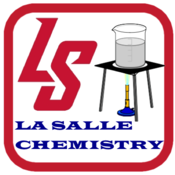 CHEMISTRY: Chapter 7 IONIC COMPOUNDS