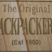 Backpackers Accommodation Sydney Australia