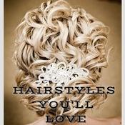 Wedding Hair and Makeup Orange County