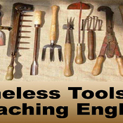 Adult English Education