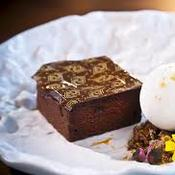 Best Chocolates Place in Dubai
