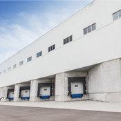 Warehouse for Rent Miami