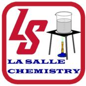 Language of Chemical Reactions - Balancing Equations
