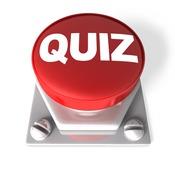 Quiz Review Unit 10