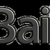 Local Bail Bond Agency