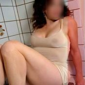 Female Escort Los Angeles