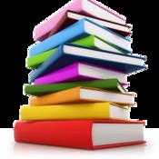 ACT Prep: Reading