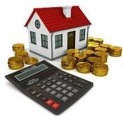 Bad Credit Mortgage Alberta