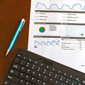 Web Designer in UAE