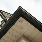 Toronto Soffit and Fascia Installers