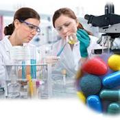 Maryland Biotech