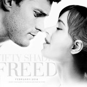 Fifty Shades Freed Full Movie Watch Online free