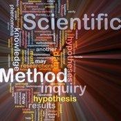 Unit 1:  Scientific Method, Units, & Uncertainty