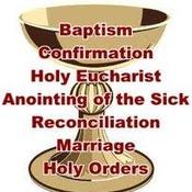 Sacramental Life (11/12)