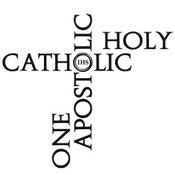 Fundamentals of Catholicism (7th)
