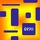 EDU 6470 Playlist
