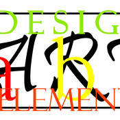 Design in Art