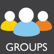 Groups:  Bringing the Learners Together