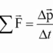 Beginning Physics: Introduction to Momentum