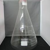 Extra Chemistry Videos