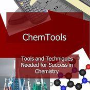 Unit 1 Chemtools